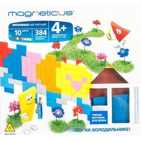 Kukacos mágneses 384 darabos képkirakó Itt egy ajánlat található, a bővebben gombra kattintva, további információkat talál a termékről.