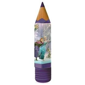 Disney színes ceruza készlet - 24 cm, többféle Itt egy ajánlat található, a bővebben gombra kattintva, további információkat talál a termékről.
