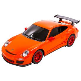 Távirányítós Porsche GT3 RS - 1:24, többféle Itt egy ajánlat található, a bővebben gombra kattintva, további információkat talál a termékről.