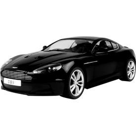 Távirányítós Aston Martin DBS Coupe, 1:24 méret