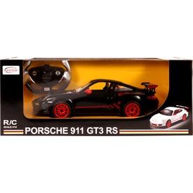 Távirányítós Porsche GT3 - 1:14, többféle Itt egy ajánlat található, a bővebben gombra kattintva, további információkat talál a termékről.