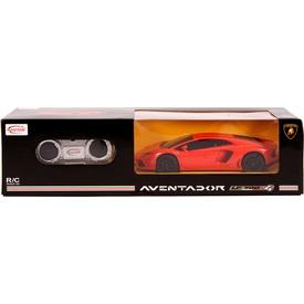 Távirányítós Lamborghini Aventador - 1:24, többféle Itt egy ajánlat található, a bővebben gombra kattintva, további információkat talál a termékről.