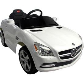 Mercedes-Benz SLK elektromos beülős kisautó - többféle Itt egy ajánlat található, a bővebben gombra kattintva, további információkat talál a termékről.
