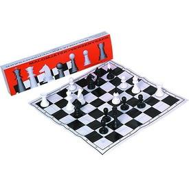 Sakk és malom társasjáték készlet Itt egy ajánlat található, a bővebben gombra kattintva, további információkat talál a termékről.
