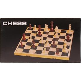 Fa sakk készlet Itt egy ajánlat található, a bővebben gombra kattintva, további információkat talál a termékről.
