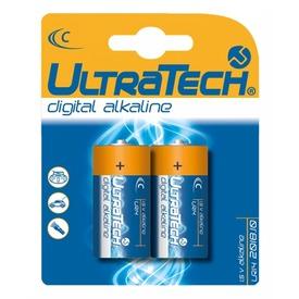 Ultratech C babyelem 2 darabos készlet