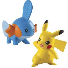Pokémon harcos figura - 7 cm, többféle Itt egy ajánlat található, a bővebben gombra kattintva, további információkat talál a termékről.
