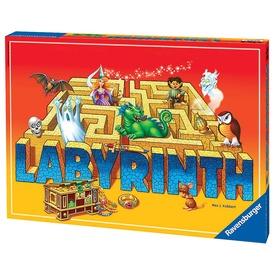 Furfangos labirintus társasjáték Itt egy ajánlat található, a bővebben gombra kattintva, további információkat talál a termékről.
