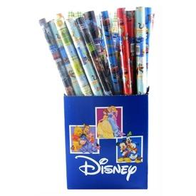 Disney csomagolópapír 200 x 70 cm Itt egy ajánlat található, a bővebben gombra kattintva, további információkat talál a termékről.