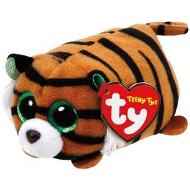 Tiggy tigris plüssfigura - 10 cm Itt egy ajánlat található, a bővebben gombra kattintva, további információkat talál a termékről.