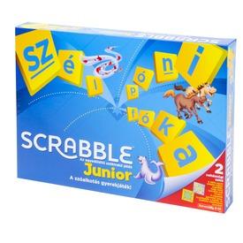 Scrabble Junior társasjáték Itt egy ajánlat található, a bővebben gombra kattintva, további információkat talál a termékről.