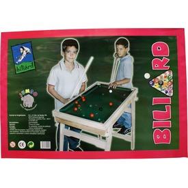 Fa biliárd játék Itt egy ajánlat található, a bővebben gombra kattintva, további információkat talál a termékről.