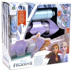 Jégvarázs Elsa csodakesztyűje
