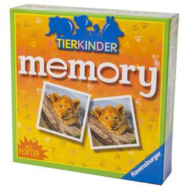 Állatkölykök memóriajáték Itt egy ajánlat található, a bővebben gombra kattintva, további információkat talál a termékről.