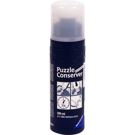 Puzzle ragasztó és konzerváló - 200 ml