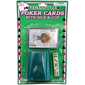 Kockapóker lapon Itt egy ajánlat található, a bővebben gombra kattintva, további információkat talál a termékről.