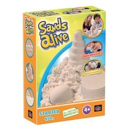 Sands Alive intelligens homok kezdőkészlet