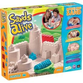 Sands Alive intelligens homok kastély készlet Itt egy ajánlat található, a bővebben gombra kattintva, további információkat talál a termékről.