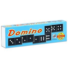 Mesefigurás dominó - többféle Itt egy ajánlat található, a bővebben gombra kattintva, további információkat talál a termékről.