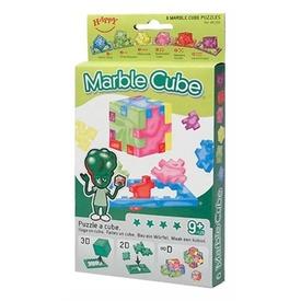 Marble Cube 6 darabos logikai játék Itt egy ajánlat található, a bővebben gombra kattintva, további információkat talál a termékről.