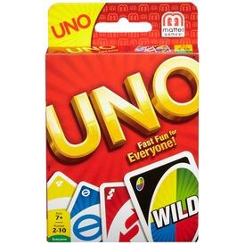 UNO kártya Itt egy ajánlat található, a bővebben gombra kattintva, további információkat talál a termékről.