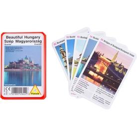 Szép Magyarország kártya Itt egy ajánlat található, a bővebben gombra kattintva, további információkat talál a termékről.