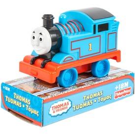 Thomas deluxe mozdonyok - többféle Itt egy ajánlat található, a bővebben gombra kattintva, további információkat talál a termékről.