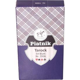 Tarock kártya Itt egy ajánlat található, a bővebben gombra kattintva, további információkat talál a termékről.