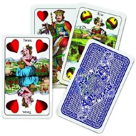 Mini magyar kártya Itt egy ajánlat található, a bővebben gombra kattintva, további információkat talál a termékről.