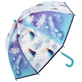 Jégvarázs esernyő - kék Itt egy ajánlat található, a bővebben gombra kattintva, további információkat talál a termékről.