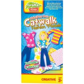 Grafix öltöztető baba Itt egy ajánlat található, a bővebben gombra kattintva, további információkat talál a termékről.