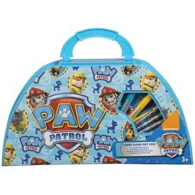 Mancs őrjárat írószer készlet táskában Itt egy ajánlat található, a bővebben gombra kattintva, további információkat talál a termékről.