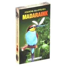 Madaraink