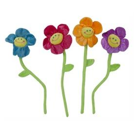 Plüss virág, 76 cm, 4 féle  Itt egy ajánlat található, a bővebben gombra kattintva, további információkat talál a termékről.