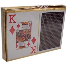 Póker kártya készlet Itt egy ajánlat található, a bővebben gombra kattintva, további információkat talál a termékről.