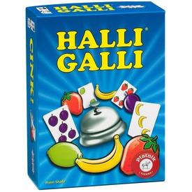 Halli Galli társasjáték Itt egy ajánlat található, a bővebben gombra kattintva, további információkat talál a termékről.