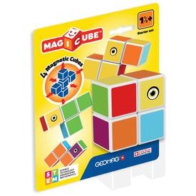 MAGICUBE Indulókészlet GEO Itt egy ajánlat található, a bővebben gombra kattintva, további információkat talál a termékről.