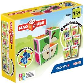 MAGICUBE Gyümölcs készlet GEO Itt egy ajánlat található, a bővebben gombra kattintva, további információkat talál a termékről.
