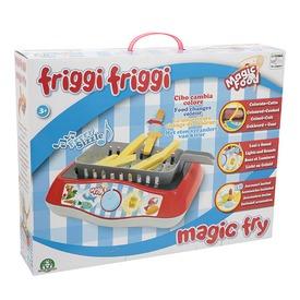 Magic Fry fritőz készlet Itt egy ajánlat található, a bővebben gombra kattintva, további információkat talál a termékről.