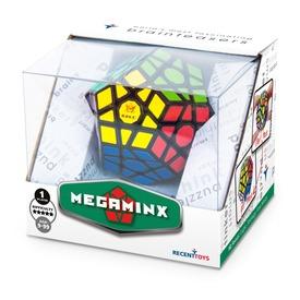 Megaminx logikai kirakó