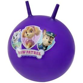 Ugráló labda lányoknak - Mancs őrjárat Itt egy ajánlat található, a bővebben gombra kattintva, további információkat talál a termékről.