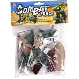 Katonai játékkészlet hengerben Itt egy ajánlat található, a bővebben gombra kattintva, további információkat talál a termékről.