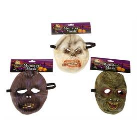 Szörny maszk, 3 féle  Itt egy ajánlat található, a bővebben gombra kattintva, további információkat talál a termékről.