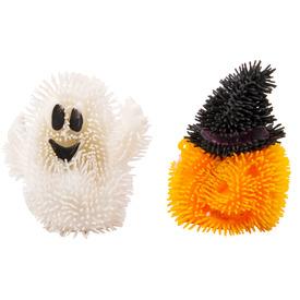 Halloween világító dekoráció - többféle Itt egy ajánlat található, a bővebben gombra kattintva, további információkat talál a termékről.