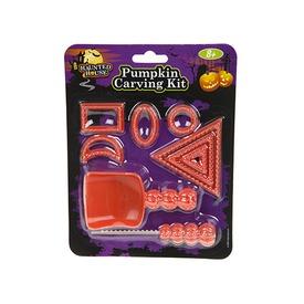 Halloween sütőtök dekoráló készlet Itt egy ajánlat található, a bővebben gombra kattintva, további információkat talál a termékről.