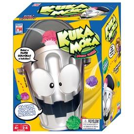 Kukamóka társasjáték Itt egy ajánlat található, a bővebben gombra kattintva, további információkat talál a termékről.