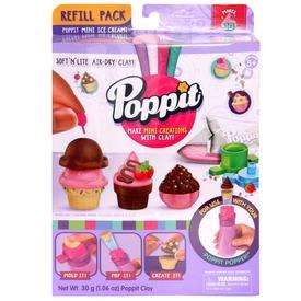Poppit tematikus utántöltő készlet - többféle Itt egy ajánlat található, a bővebben gombra kattintva, további információkat talál a termékről.