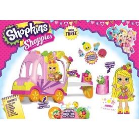 Shopkins 2. évad üdítős kocsi készlet Itt egy ajánlat található, a bővebben gombra kattintva, további információkat talál a termékről.