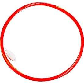 Játszókarika - 45 cm Itt egy ajánlat található, a bővebben gombra kattintva, további információkat talál a termékről.
