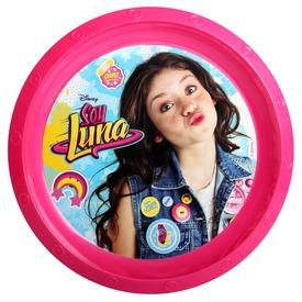 Soy Luna lapostányér Itt egy ajánlat található, a bővebben gombra kattintva, további információkat talál a termékről.
